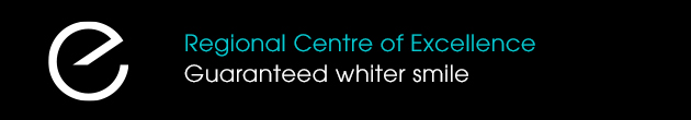 Enlighten Whitening - Regional Centre of Excellence - Guaranteed Whiter Smile